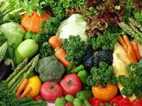Полезное вегетарианство