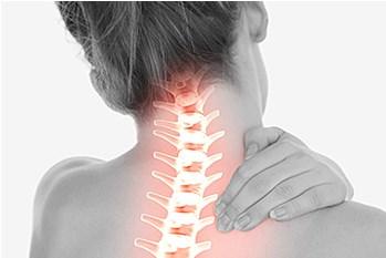 Лечение плечевого сустава в перми межзапястные суставы глоссарий